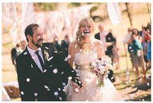 wedding ceremonys