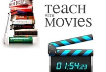 Movies for Education
