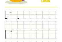 el juego del limon