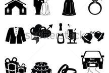 Design ilustrations