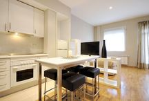 Homes in Madrid / Stay for free in house's of local hosts in +160 countries at www.mytwinplace.com