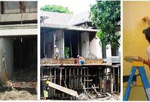 Jasa Ahli Renovasi Rumah