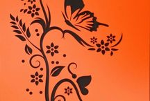 PolyUrethane(PU) Coating & Digital Flat Bed Printing / We are into the field of PU Coating n Digital Flat Bed Printing Related to Interior Designers,Architects,Signages Designer,etc...