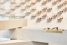 Optique Shop