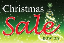 SPACE SAVING WALL BEDS CHRISTMAS SALE IS NOW ON / Christmas Sale is Now On. Save up to $1,700.00  GET ONE TODAY BEFORE STOCKS RUN OUT