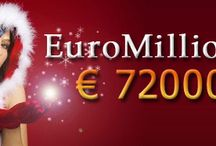 Lotto Tickets Online