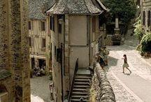 luoghi incanto francia