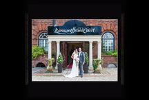 Wedding Photography Monmouthshire Abergavenny Raglan