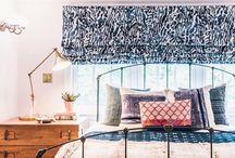 Folding Chair Design Bedrooms