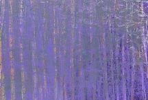Painter Wolf Kahn