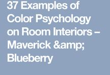 Journal : Interior Dec / Powerful Ideas and color inspiration for decorating your interiors!