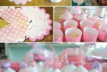 Cake boxs