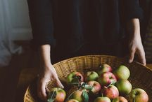 . maçã .