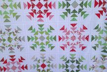 Quilt / by Molly Camacho
