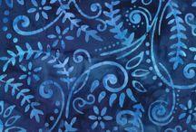 Batik designs / Pattern