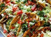 Recipes-Casserole