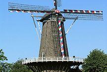 Gem. Maasgouw / Toerisme & recreatie.  Revital - Uit in Nederland.  www.revital.nl