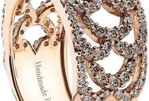 Damiani / smykker