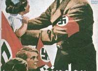 II.war