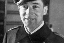 Wilhelm Hosenfeld