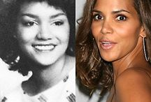 Plastic surgery before and after / Not working for everyone /gamble / by Lillian Wilson