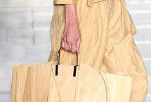 Αξεσουαρ / Αξεσουαρ πως να τα φορέσεις για να δώσεις στυλ στο ντύσιμό σου