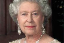 Her Majesty The Queen's Jewel / With Her Majesty the Queen becoming the longest reigning monarch this week 63 years and 217 days, we thought we would go down memory lane and have a look at her stunning jewellery collection.