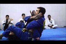 BJJ India - Videos / BJJ India Videos - www.bjjindia.in/videos