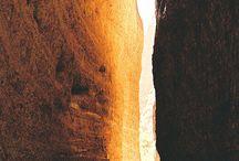 ★★Divina luz★★ / ♥Apenas um raio de sol é suficiente para afasta várias sombras.São Francisco de Assis♥ / by Madalena Rocha