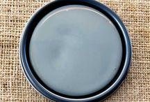 Chalk Paint® Greek Blue / Chalk Paint® decorative paint by Annie Sloan