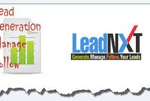 Cloud Telephony System-LeadNXT / LeadNXT is a portal where you can manage automatically answers your phone, Route your calls, save the call details and so more. Cloud telephony services help to convert your website visitors into business leads. LeadNXT is the cloud based powerful solution that permit cloud based phone service provider in India, virtual number provider in Dehli NCR, our services include IVR, custom flow calls, call recording, voice mail and more.