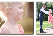Cinematic wedding films and photography slideshows.. / Some of our latest cinematic wedding films and photography slideshows from www.boutiqueweddingfilms.uk