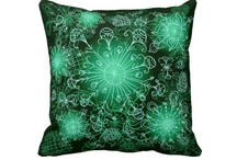 All Things Green / Do you love the color green?  This board is where you can share green fashion, home decor,  phone cases, zazzle products.  As long as it is green feel free to post.