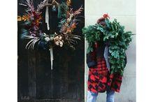 Feeling festive!