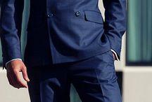 Stil- Erkek Giyim