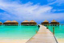 Exotic World Tours / Find all kind of travel destinations with details and holiday packages...