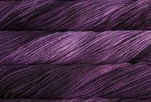 Yarn I want