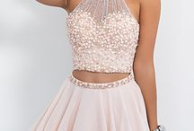 Short Dress For Cocktail/Homecoming Prom