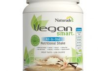 Purchase VeganSmart / VeganSmart is a delicious, nutrient-supplementing addition to your favorite smoothie recipe – just blend and enjoy! Take one, or more servings daily for optimal health.*