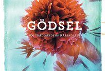 Gödselboken / GÖDSEL – Om trädgårdens näringsliv är den första stora boken om gödsel. En viktig bok som odlare på alla nivåer behöver.