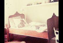 slaapkamer Marten