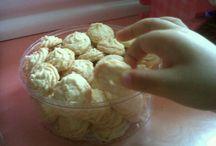 AsYouWish Cookies