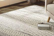 Slip Cover living room ideas