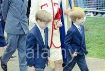 Diana Canada 1991