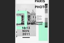Graphic - layouts / by Cassandra Eddy