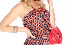 Vacay outfits / Planning a summer getaway?  Nothing cute to take with you to Vegas or Palm Springs? Why not shop www.pinkbasis.com