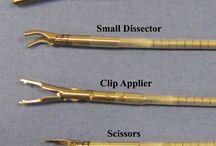 Laparascopy