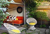 Wish garden&home