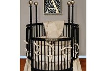 Baby cribs / by Chantelle Claes