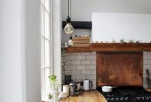 deco_kitchen